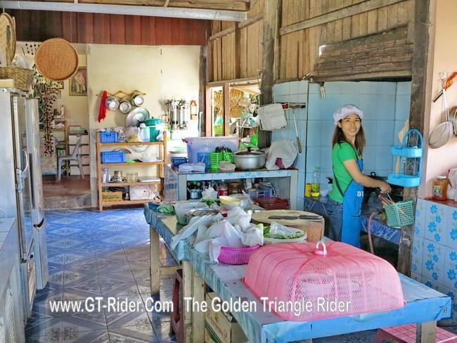 300332=19733-GTR-WiangHaeng-Restaurants-07B.