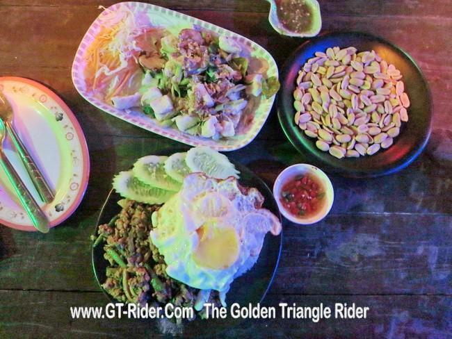 300332=19735-GTR-WiangHaeng-Restaurants-02B.