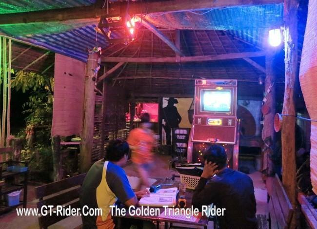 300332=19736-GTR-WiangHaeng-Restaurants-04.