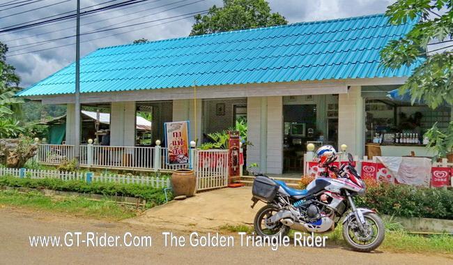 300332=19737-GTR-WiangHaeng-Restaurants-08B.