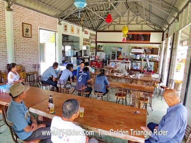 300332=19740-GTR-WiangHaeng-Restaurants-11.
