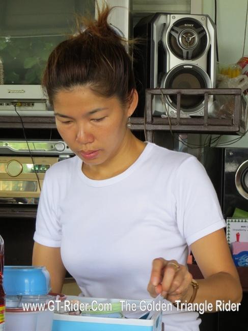 300332=19743-GTR-WiangHaeng-Restaurants-14.