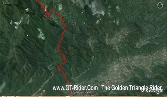 300339=19757-GTR-GPS-R1322-%20Map-08B.
