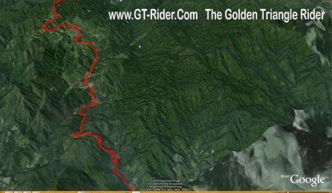 300339=19758-GTR-GPS-R1322-%20Map-07B.