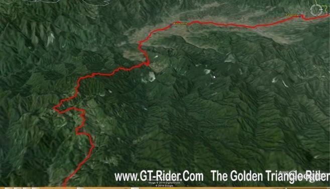 300339=19768-GTR-GPS-R1322-%20Map-05B.