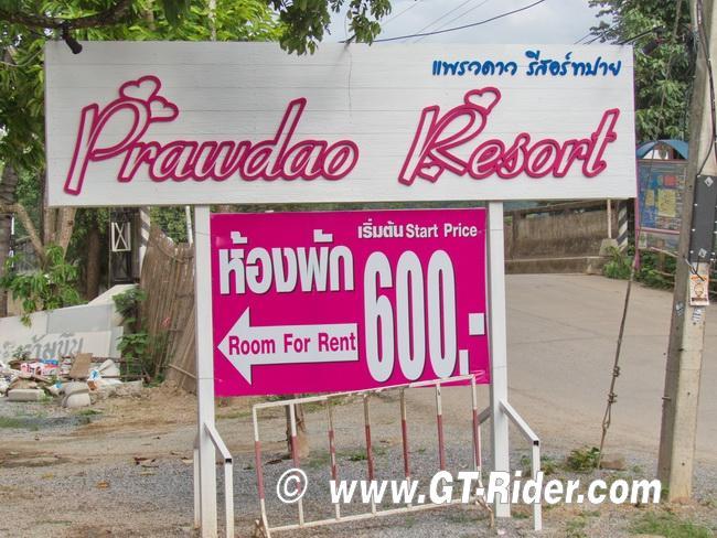 300379=19783-GTR-Prawdao-Pai_09.