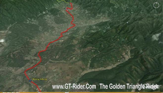 300391=19796-GTR-GPS-R1322-%20Map-04B.