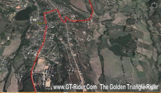 300391=19799-GTR-GPS-R1322-%20Map-02B.