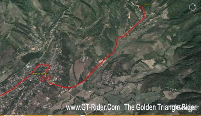 300391=19803-GTR-GPS-R1322-%20Map-01B.