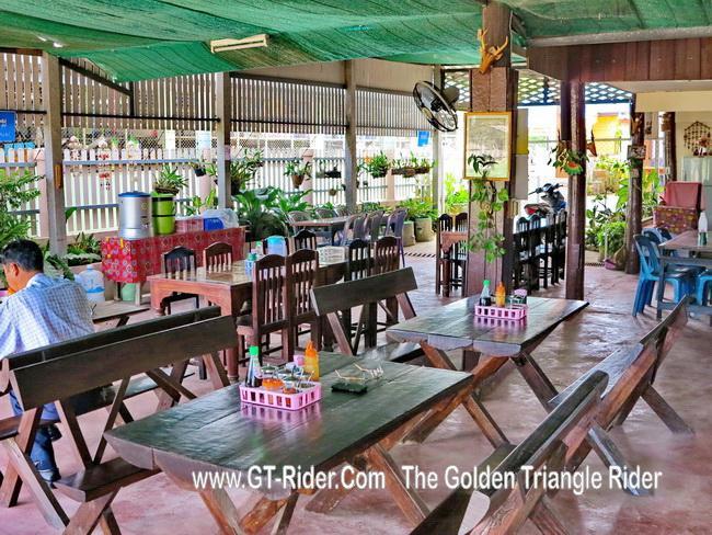 300434=19870-GTR-WiangHaeng-Restaurants-06B.
