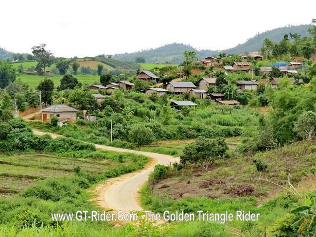 300435=19874-GTR-PiangLuang-02.