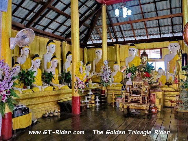 300446=22106-GTR-Wat-WiangHaeng-01.