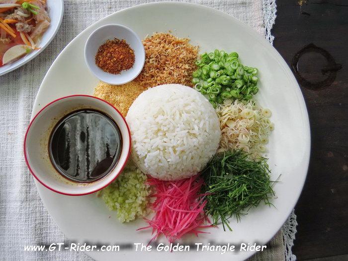 300643=22516-GTR-SuanMokfah-07.