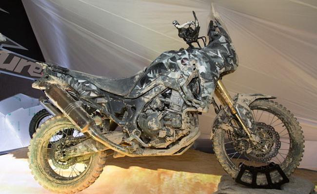 302502=22171-New-Honda-AfricaTwin.