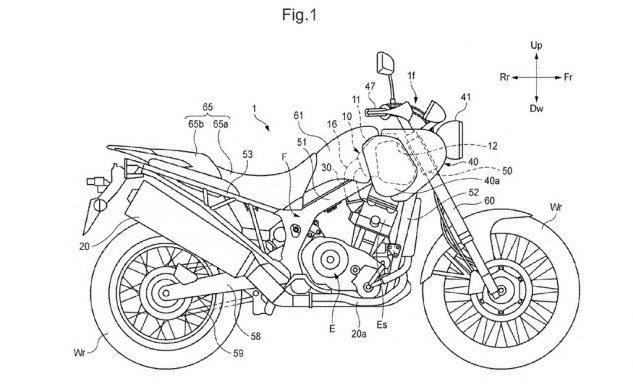 302527=22170-HondaAT-AirBoxPatent.