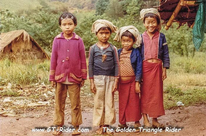 302830=22206-GTR-Palong-DoiAngKHang-1982-06.