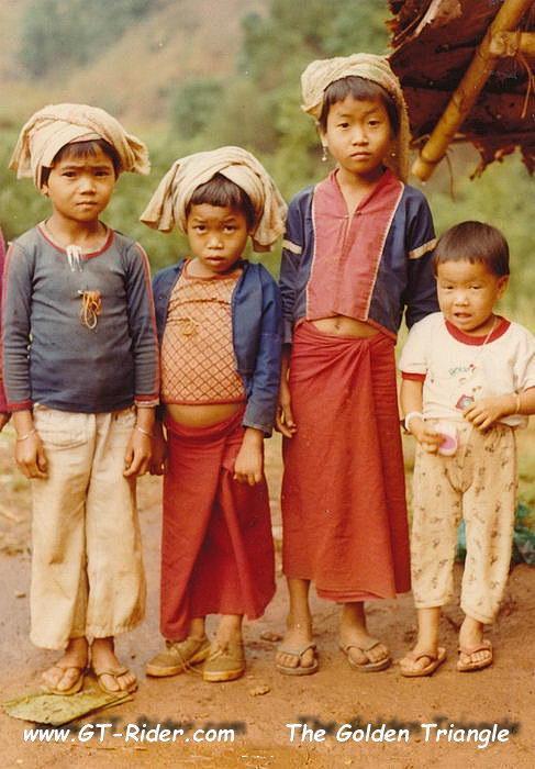 302830=22209-GTR-Palong-DoiAngKHang-1982-04B.