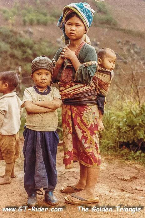 302830=22211-GTR-Palong-DoiAngKHang-1982-05B.