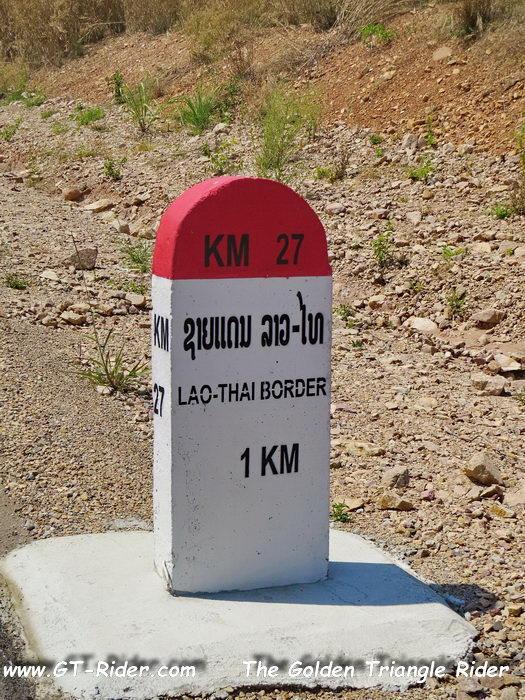 304334=22579-GTR-Laos-PhuDu-07.