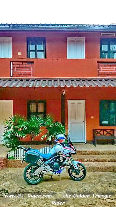 304808=22034-GTR-LaoTing-DoiAngKhang-_2.