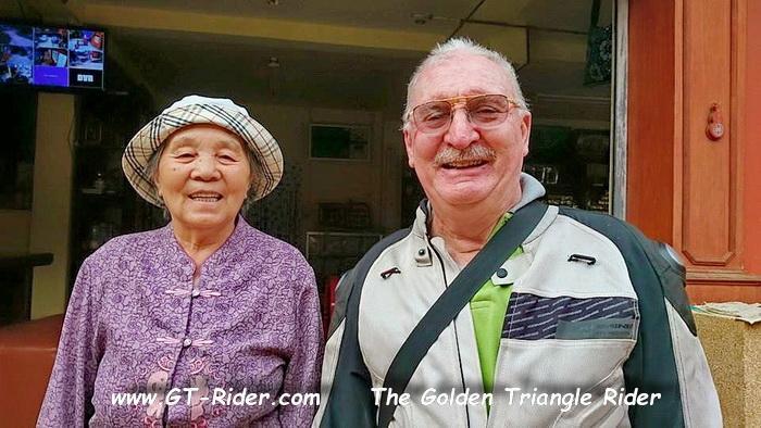 304808=22035-GTR-LaoTing-DoiAngKhang-_4.