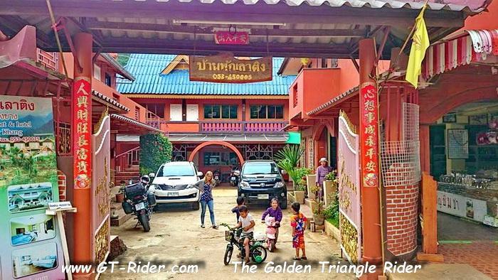 305295=22137-GTR-LaoTing-DoiAngKhang-_5.