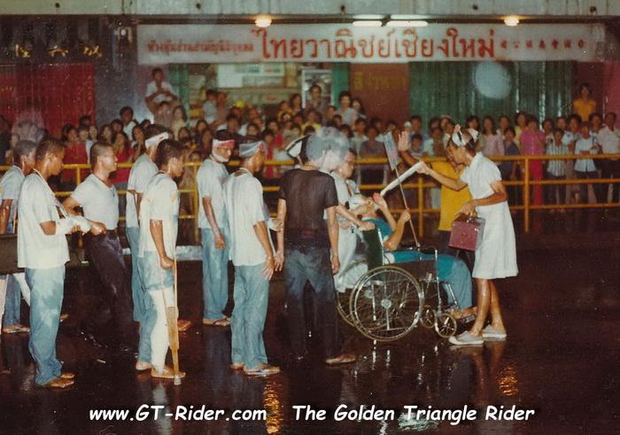 305307=22161-GTR-LoyKrathongCnx-23.11.1980-02.