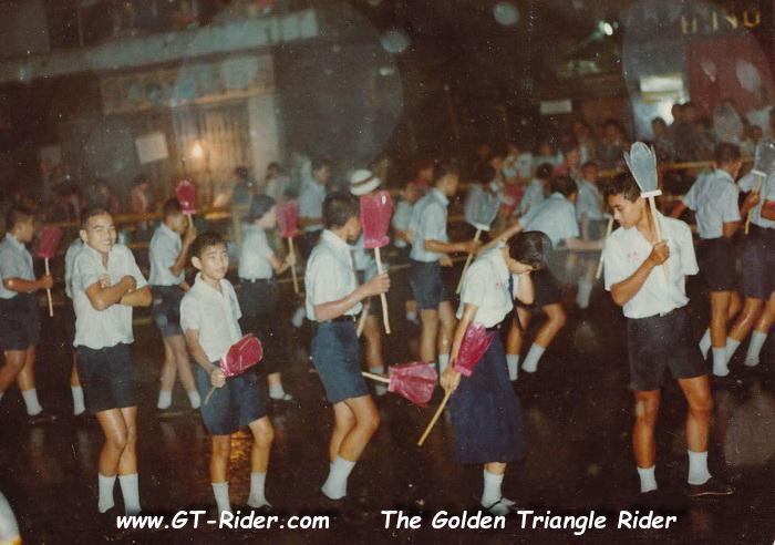 305307=22163-GTR-LoyKrathongCnx-23.11.1980-04.