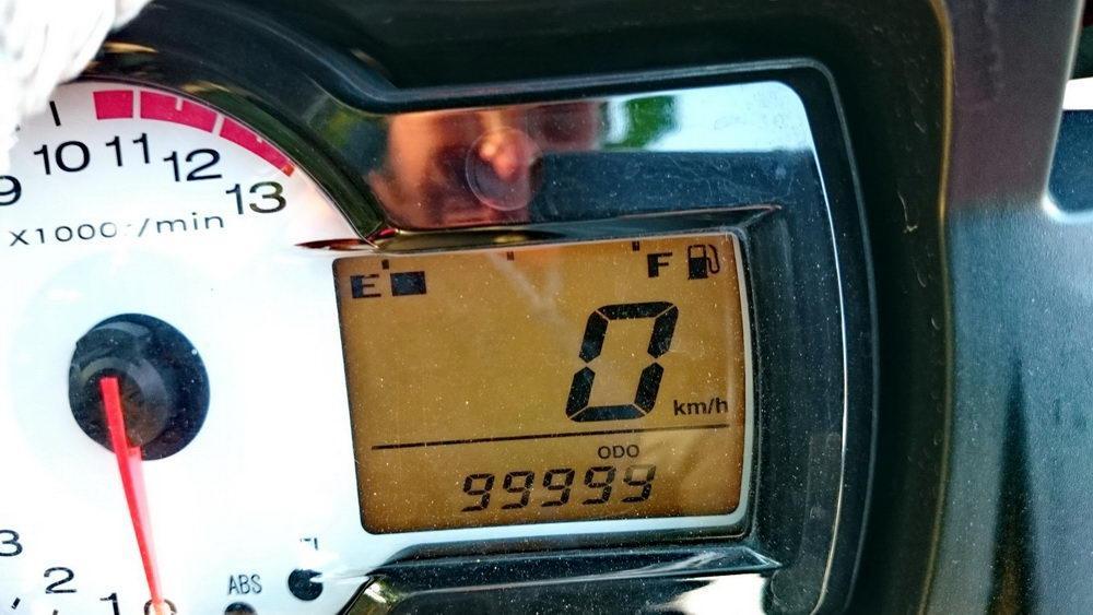 305378=22268-GTR-KawaVersys-100000kms-01B.