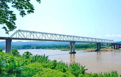 305457=22311-LAO-MYANMAR-BRIDGE4.