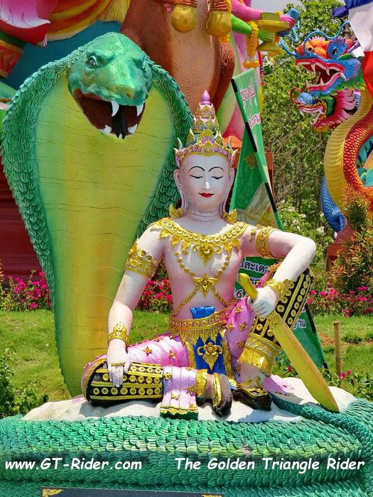305470=22338-IMG_8223.jpg /Wat Sang Kaew Phothiyan/Touring Northern Thailand - Trip Reports Forum/  - Image by: