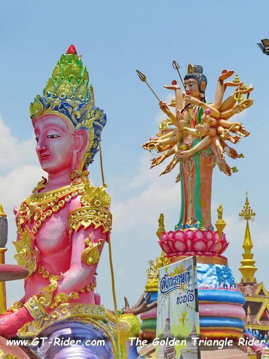 305470=22341-IMG_8250.jpg /Wat Sang Kaew Phothiyan/Touring Northern Thailand - Trip Reports Forum/  - Image by: