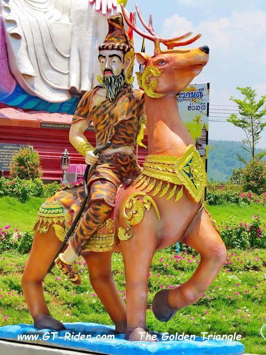 305470=22344-IMG_8235B.jpg /Wat Sang Kaew Phothiyan/Touring Northern Thailand - Trip Reports Forum/  - Image by: