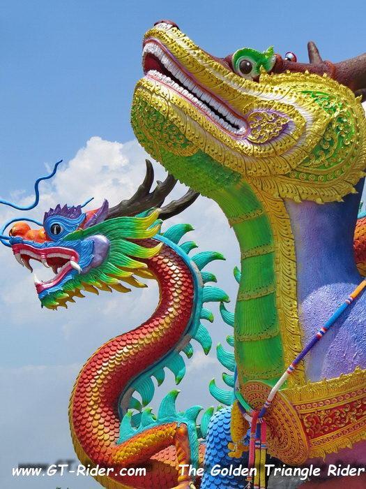 305470=22345-IMG_8323.jpg /Wat Sang Kaew Phothiyan/Touring Northern Thailand - Trip Reports Forum/  - Image by: