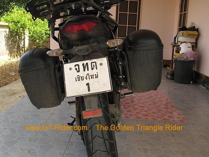 305474=22364-img_2627.jpg /Hepco and Becker panniers/General Discussion / News / Information/  - Image by: