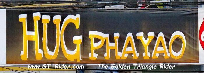 305524=22405-GTR-Hug-Phayao-01.