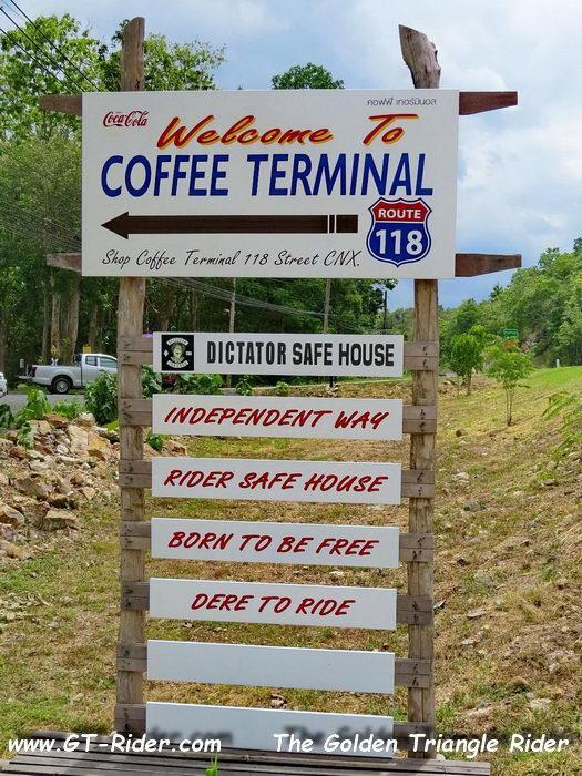 305542=22465-GTR-CoffeeTerminal-R118-01.
