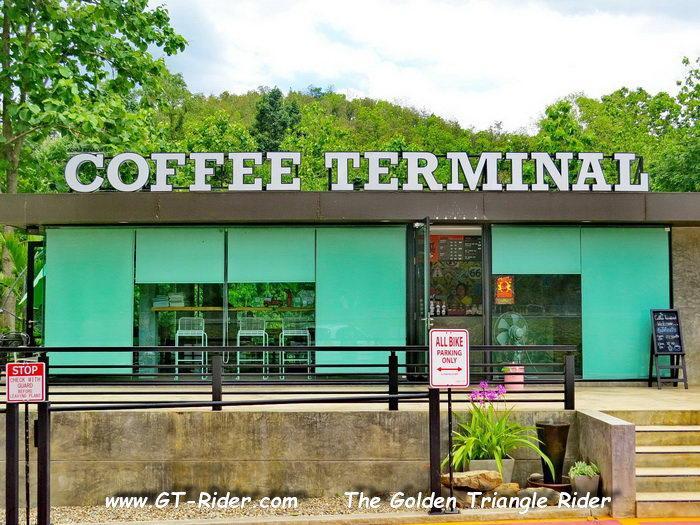 305542=22467-GTR-CoffeeTerminal-R118-06.
