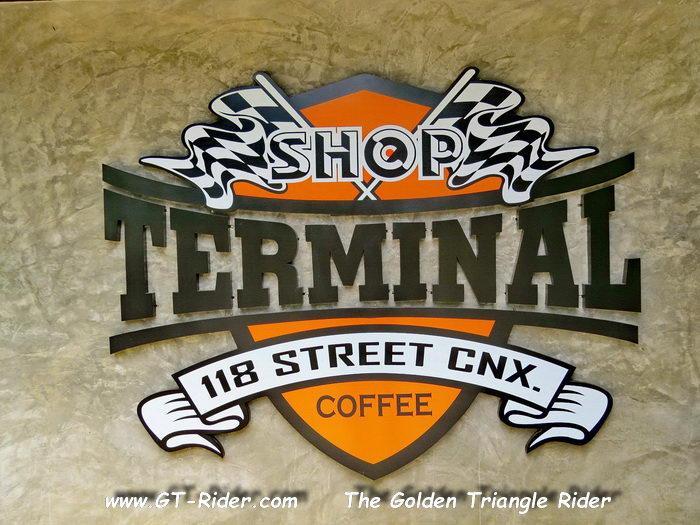 305542=22474-GTR-CoffeeTerminal-R118-08.