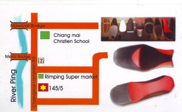 305588=22507-11-narong-seat-magician.
