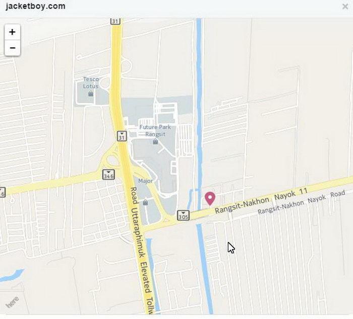 305631=22559-GPS%20Map001.