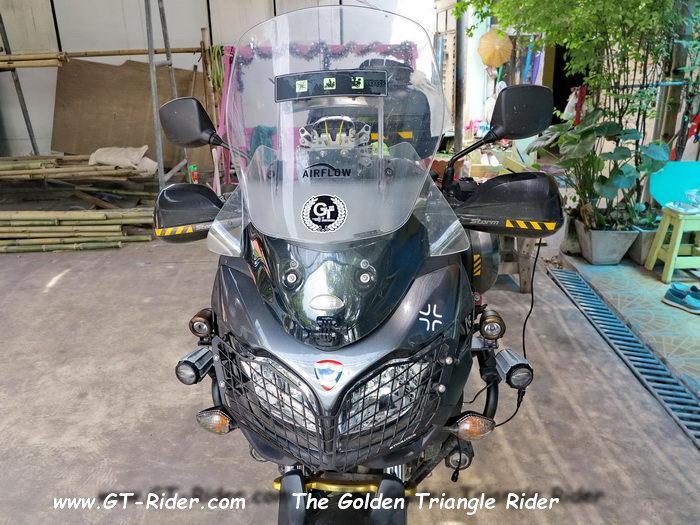 305631=22569-GTR-JacketBoy-02.