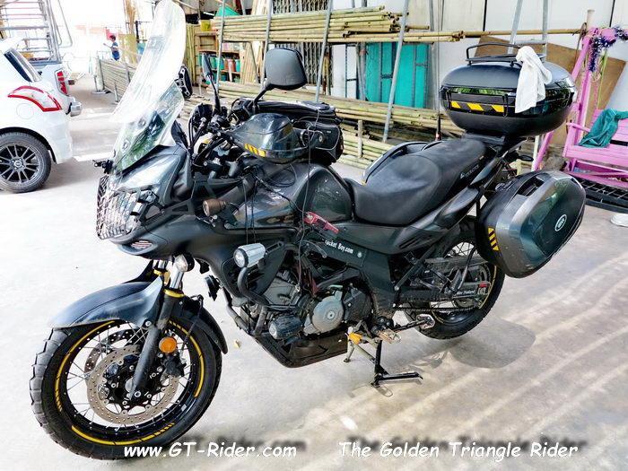 305631=22570-GTR-JacketBoy-04.