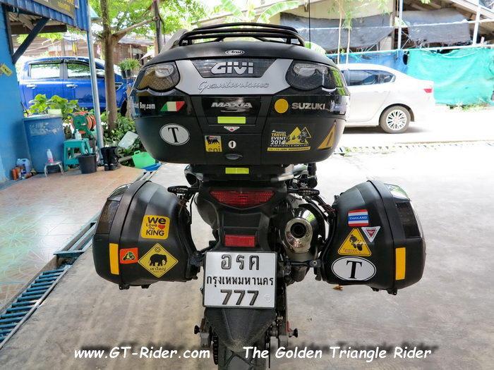 305631=22571-GTR-JacketBoy-05.
