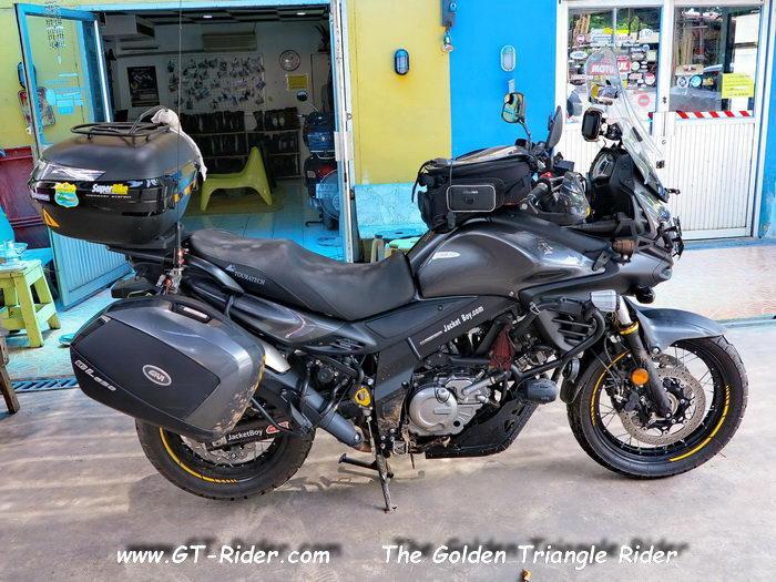 305631=22572-GTR-JacketBoy-06.
