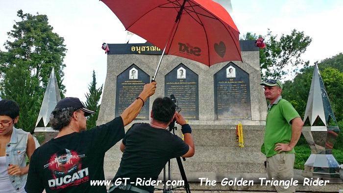 306044=22833-GTR-HuayKwan-Memorial-02.