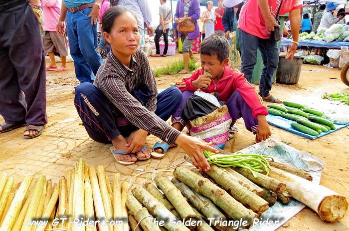 306112=22855-GTR-Laos-BanChambongMarket-11.