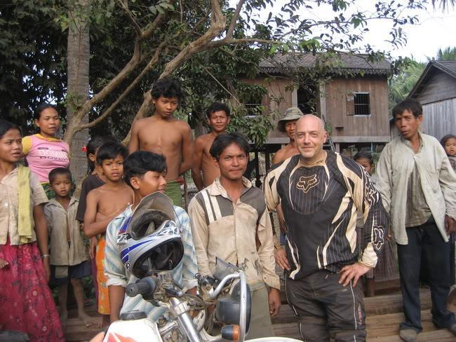 32.jpg /our trip of February 2008 part 2/Cambodia Motorcycle Trip Report Forums/  - Image by: