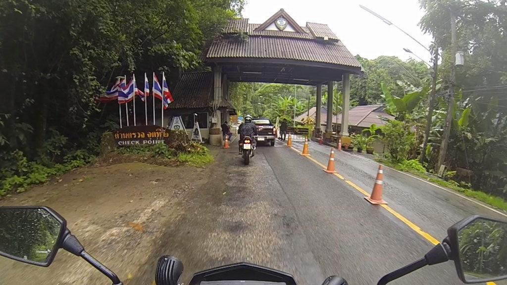 33-1024x576.jpg /Ride To Mae Sariang (via Mae Chaem & Khun Yuam)/Touring Northern Thailand - Trip Reports Forum/  - Image by: