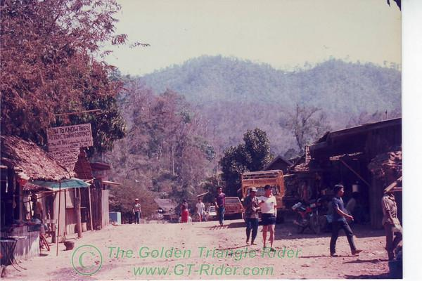 336447767_A4THV-M.jpg /On the Mae Hong Son Loop/Golden Oldies/  - Image by:
